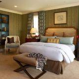 จัดฮวงจุ้ยห้องนอนตามราศี  เคล็ดลับเสริมความรักความสุขที่ห้ามมองข้าม