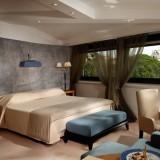 วิธีแก้ฮวงจุ้ยห้องนอนอย่างง่ายๆ