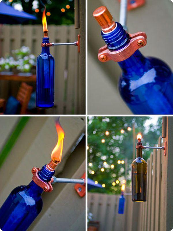 wine-bottle-light-1