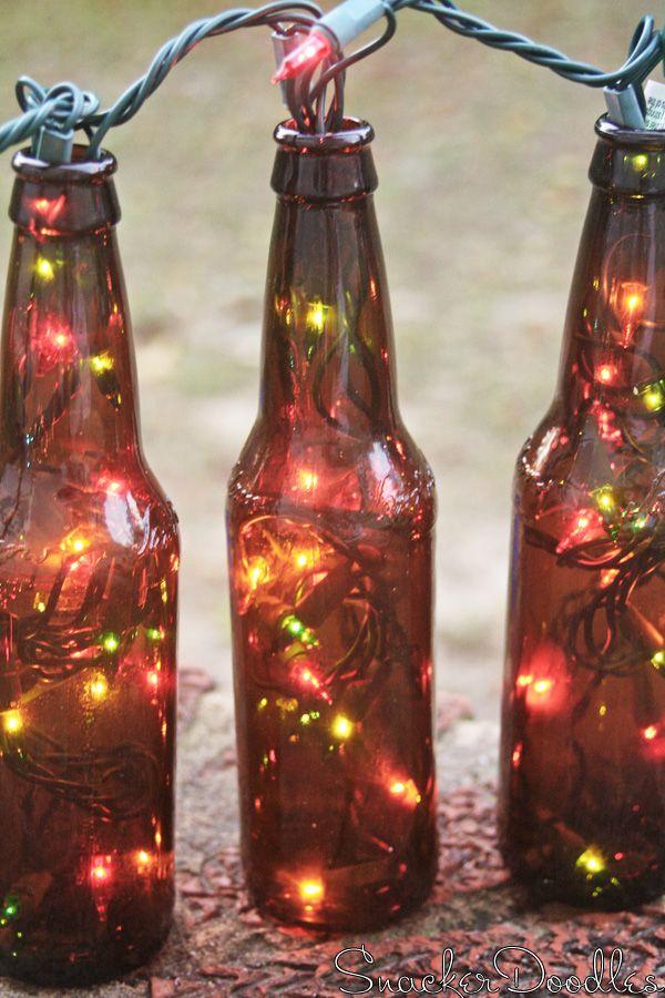 wine-bottle-light-4